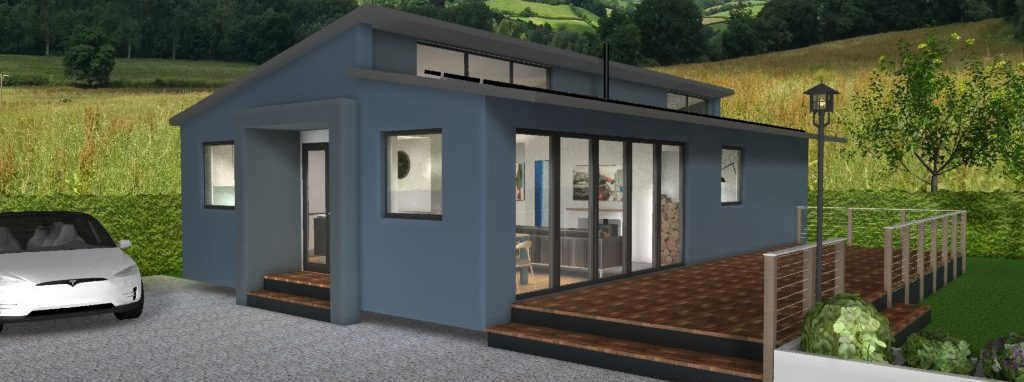 Highcube Homes Affordable Shipping Container Homes Uk