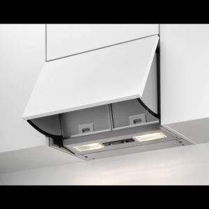 AEG Integrated Extractor